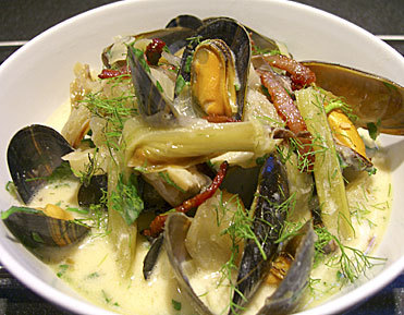 Mussels_s_8