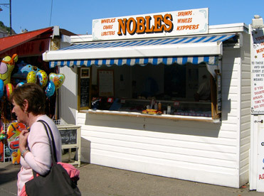 Nobles_2